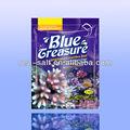 alta qualità hard sps corallo sale marino