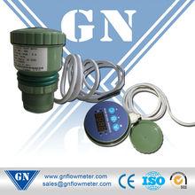 CX-ULM-A Analog water level sensor