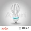 lotus cfl bulbs led lotus light lamp