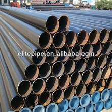 ISO 683/18 C50E4 C55E4 8458-3 SC DH 4954 CC15K C20E4 high quality carbon structure steel pipe