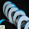 1.5w/mk Double Sided Fiberglass Thermal Conductivity Tape