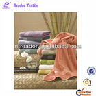 100% cotton hand towels cheap high quality for hotel