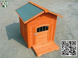 building dog kennels XD 008