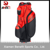 Golf bag popular in usa market with good quality