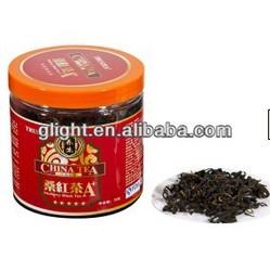 Mulberry Black Tea a+High Quality Chinese Black Tea