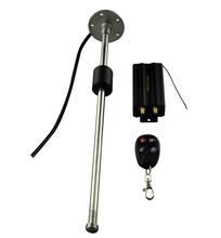 fuel level sensor fuel monitor system for gps tracker tk106a tk106b tk103a+ tk103b+