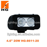2014 NEW Lightstorm cree 20w/40w/60w/100w/120w/180w/240w/260w led driving light ,offroad led light bar