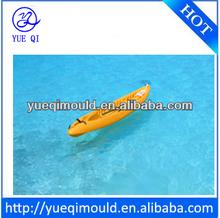 rotational moulding sea kayak fishing for OEM service