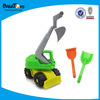 /product-gs/plastic-beach-toy-excavator-with-shovel-toy-set-for-kids-1764541086.html