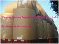différents types de papier kraft fabriqués en chine