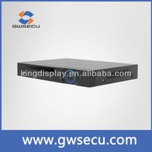 Newest Besnt Standalone DVR 960H HDCVI 8CH New Generation Realtime Network DVR All Channel 720P 1U HDMI H.264 CCTV HDCVI DVR