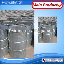 used for Fluorine gung butanol 99.9% fluorobenzene