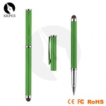 y shaped pen triangle shape pen