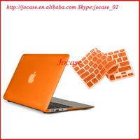 "For Macbook PRO 15"" Grip Case"