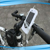 Cool Design Outdoor Cycling Riding Sport Bike Bicycle bag for Cell Phone 5s/hts/samsung3