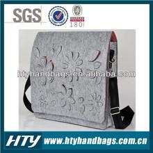 Fashion unique teen fashion bags women messenger bags