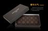 Top Quality 2014 New Arrival Fashion POPOLISSI Wallet female male long design clutch purse