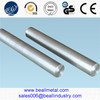 Stainless steel rod SS304 Manufacturer!!!