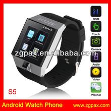 rado watches S5