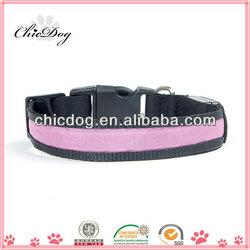 2014 new product good price dog leash bag