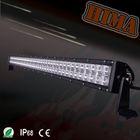 NEW Optics OFFROAD LED LIGHT BAR Improved off road led light bar r c tractor truck