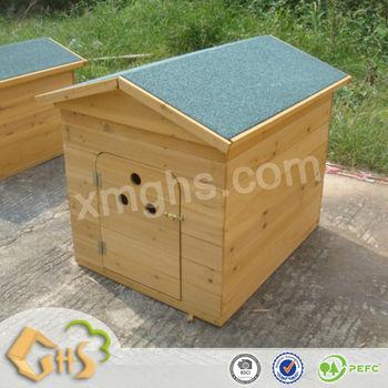 Dog Douse Dog Cage Pet House