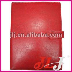 Leather portfolio, fashion portfolio case leather portfolio bags