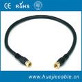 Rg6 cable especificaciones