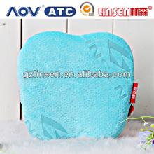 memory foam cartoon children inflatable sex positions love pillow cushion