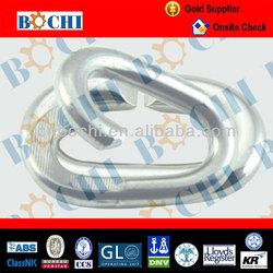 Bochi Alloy Steel C Type Opening Split Link