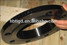 Compact Flange(RCF)