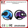 Colorful fashion stereo bluetooth headset helmet wireless headphones for Laptop Samsung Smart Phone mobile phone
