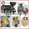 Iyi qualtiy 304 paslanmaz çelik elektrikli baharat öğütücü fiyatları/baharat öğütücü satılık