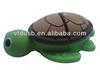 2014 Novelty USB Memory Stick Animal Shape USB Memory Stick Funny Turtle USB