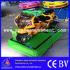 Best Selling And Super Quality Arcade Amusement Coin Kiddy Motorcycle Rides With Various Types
