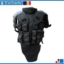 YF-FBS-04 YUANFAR Anti-riot Suit