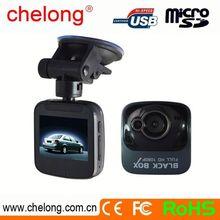 Brand new road safety guard 2.0inch 1080P 4X zoom HDMI GPS G-sensor1080p excellent mini digital car dvr