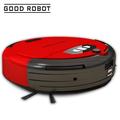 robótica inteligente recarregável úmida e seca aspirador 740c