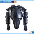 Yf-fbs-03 yuanfar anti- suit riot