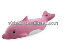 Cheap usb flash drive wholesale, Gift usb flash drive, Mobile phone with usb port