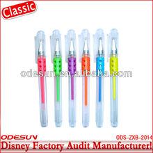 Disney factory audit manufacturer' tooth whitening gel pen 148423