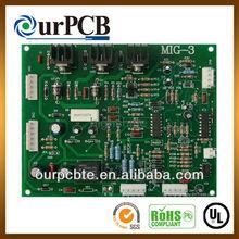 circuit board cad , circuit board basics , circuit board cleaner