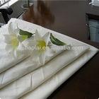 karate uniform fabric/check fabric school uniform/judo uniform fabric