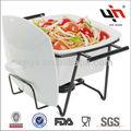 y2415 nuevo diseño mantener la comida caliente bandeja