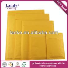 Self Adhesive Manila Bubble Padded Envelope/Waterproof Mail Bag