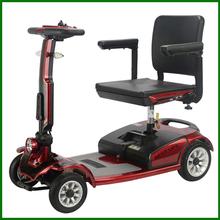 China 170cc scooter