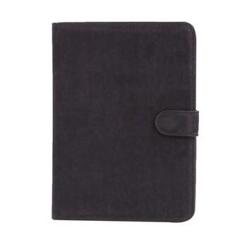 Hot book leather case for ipad mini Alibaba Shenzhen price