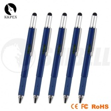 water purification pen pu leather pen boxes