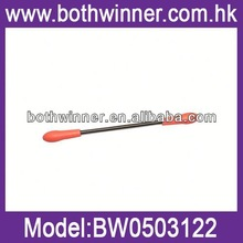 BW082 Stainless steel Popular facial hair removal