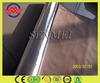 aluminum foil facing 2014 new product